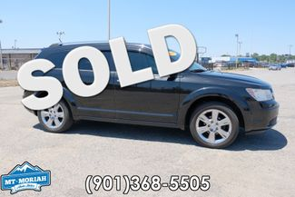 2009 Dodge Journey R/T in  Tennessee