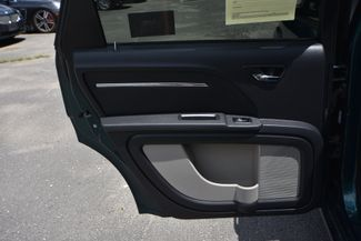 2009 Dodge Journey R/T Naugatuck, Connecticut 12