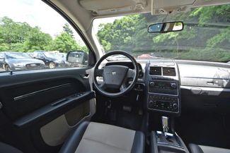 2009 Dodge Journey R/T Naugatuck, Connecticut 15