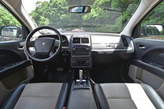 2009 Dodge Journey R/T Naugatuck, Connecticut 16