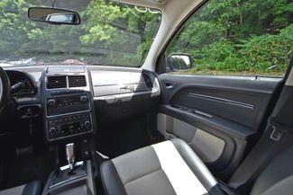 2009 Dodge Journey R/T Naugatuck, Connecticut 17