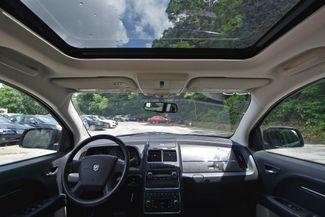 2009 Dodge Journey R/T Naugatuck, Connecticut 18