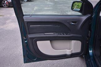 2009 Dodge Journey R/T Naugatuck, Connecticut 19