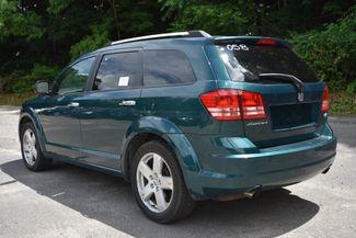2009 Dodge Journey R/T Naugatuck, Connecticut 2