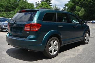 2009 Dodge Journey R/T Naugatuck, Connecticut 4