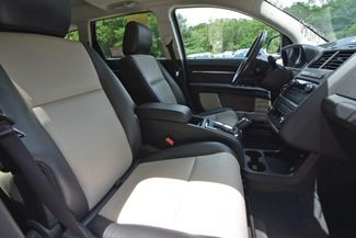 2009 Dodge Journey R/T Naugatuck, Connecticut 8
