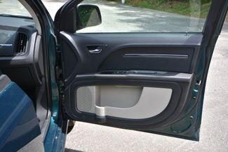 2009 Dodge Journey R/T Naugatuck, Connecticut 9