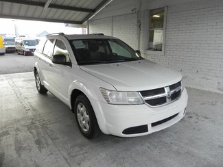 2009 Dodge Journey in New Braunfels, TX