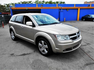2009 Dodge Journey SXT | Santa Ana, California | Santa Ana Auto Center in Santa Ana California