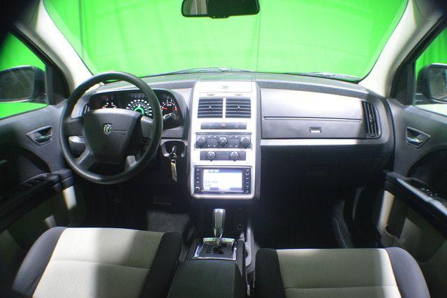 2009 Dodge Journey SXT Tampa, Florida 11