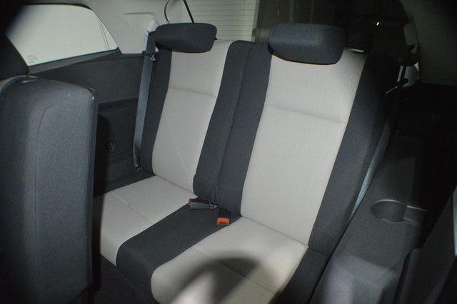 2009 Dodge Journey SXT Tampa, Florida 15