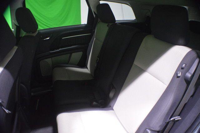 2009 Dodge Journey SXT Tampa, Florida 16