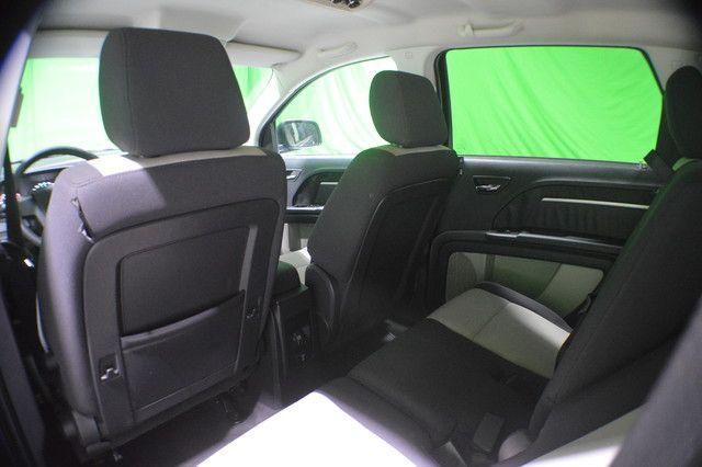 2009 Dodge Journey SXT Tampa, Florida 17