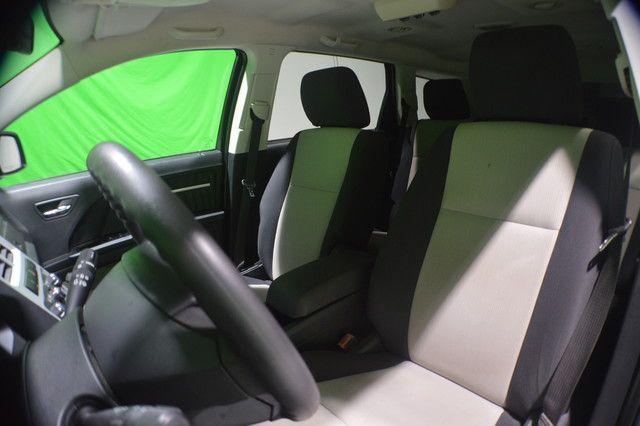 2009 Dodge Journey SXT Tampa, Florida 18