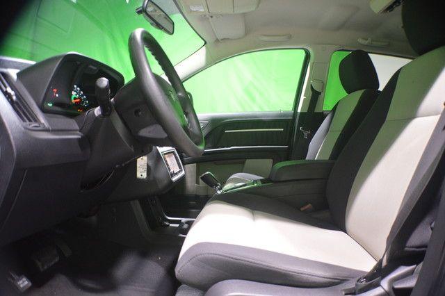 2009 Dodge Journey SXT Tampa, Florida 19