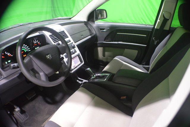 2009 Dodge Journey SXT Tampa, Florida 20