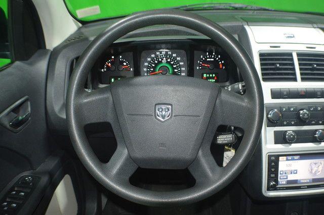 2009 Dodge Journey SXT Tampa, Florida 8