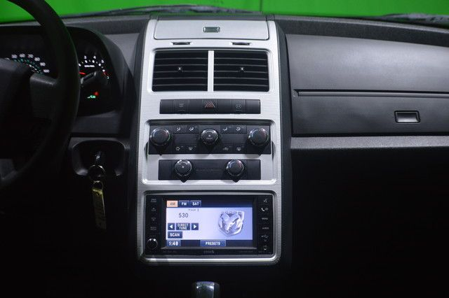 2009 Dodge Journey SXT Tampa, Florida 10