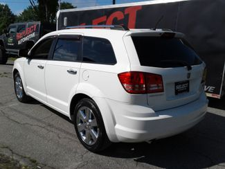 2009 Dodge Journey RT  city Virginia  Select Automotive (VA)  in Virginia Beach, Virginia
