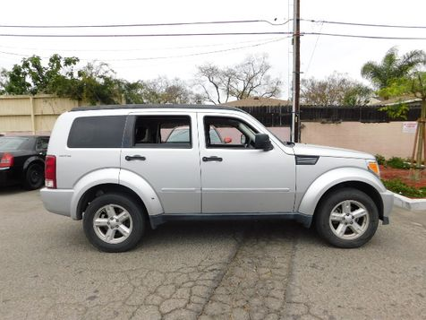 2009 Dodge Nitro SLT | Santa Ana, California | Santa Ana Auto Center in Santa Ana, California