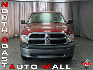 2009 Dodge Ram 1500 ST in Akron, OH