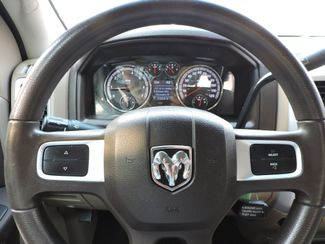 2009 Dodge Ram 1500 SLT 4x4 5.7L HEMI Bend, Oregon 13