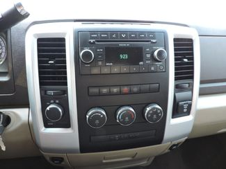 2009 Dodge Ram 1500 SLT 4x4 5.7L HEMI Bend, Oregon 14