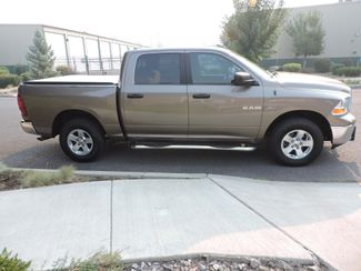 2009 Dodge Ram 1500 SLT 4x4 5.7L HEMI Bend, Oregon 3