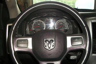 2009 Dodge Ram 1500 4x4 Sport Bentleyville, Pennsylvania 9