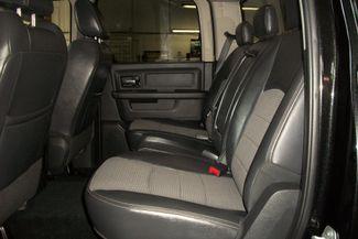 2009 Dodge Ram 1500 4x4 Sport Bentleyville, Pennsylvania 41