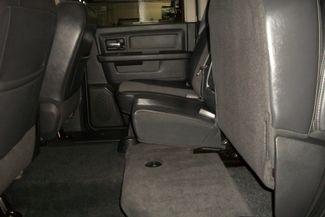 2009 Dodge Ram 1500 4x4 Sport Bentleyville, Pennsylvania 42