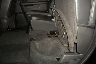 2009 Dodge Ram 1500 4x4 Sport Bentleyville, Pennsylvania 24