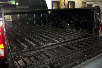 2009 Dodge Ram 1500 4x4 Sport Bentleyville, Pennsylvania 27