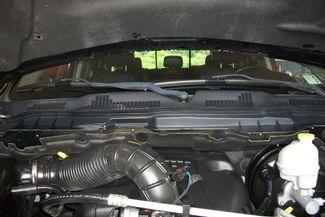 2009 Dodge Ram 1500 4x4 Sport Bentleyville, Pennsylvania 19