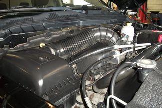 2009 Dodge Ram 1500 4x4 Sport Bentleyville, Pennsylvania 31