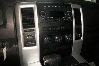 2009 Dodge Ram 1500 4x4 Sport Bentleyville, Pennsylvania 13