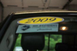 2009 Dodge Ram 1500 4x4 Sport Bentleyville, Pennsylvania 5