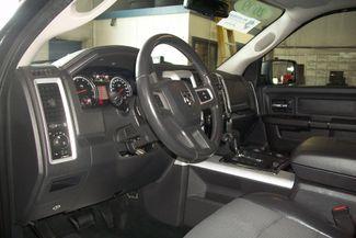 2009 Dodge Ram 1500 4x4 Sport Bentleyville, Pennsylvania 11