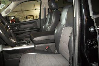 2009 Dodge Ram 1500 4x4 Sport Bentleyville, Pennsylvania 12