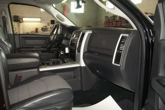 2009 Dodge Ram 1500 4x4 Sport Bentleyville, Pennsylvania 17