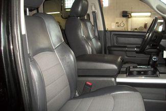 2009 Dodge Ram 1500 4x4 Sport Bentleyville, Pennsylvania 20