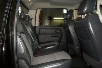 2009 Dodge Ram 1500 4x4 Sport Bentleyville, Pennsylvania 21