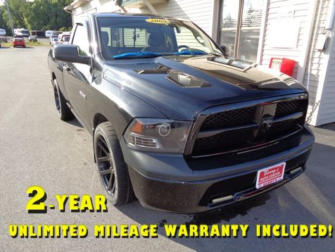 2009 Dodge Ram 1500 ST in Brockport