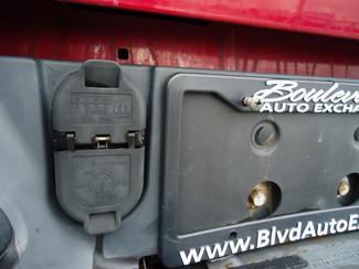 2009 Dodge Ram 1500 TRX4 Charlotte, North Carolina 14