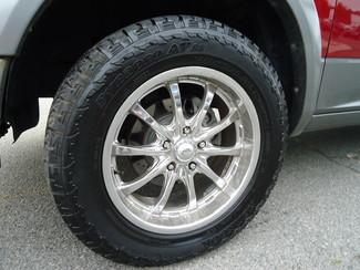 2009 Dodge Ram 1500 TRX4 Charlotte, North Carolina 15