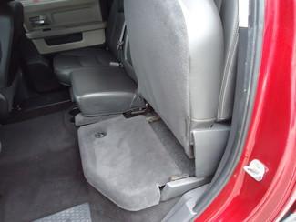 2009 Dodge Ram 1500 TRX4 Charlotte, North Carolina 20