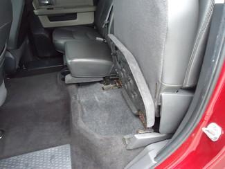 2009 Dodge Ram 1500 TRX4 Charlotte, North Carolina 21