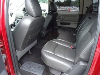 2009 Dodge Ram 1500 TRX4 Charlotte, North Carolina 22