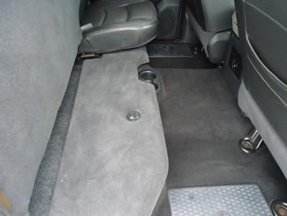 2009 Dodge Ram 1500 TRX4 Charlotte, North Carolina 24