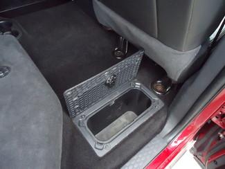 2009 Dodge Ram 1500 TRX4 Charlotte, North Carolina 26